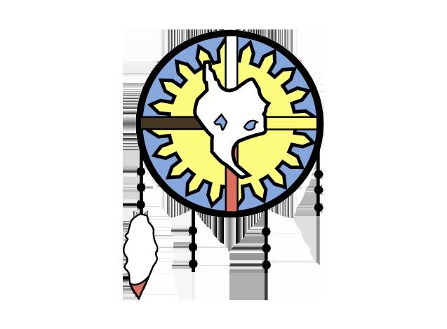 Home :: Ogemawahj Tribal Council