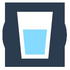 Glass Half Empty? DWA Yr 1 Progress Report